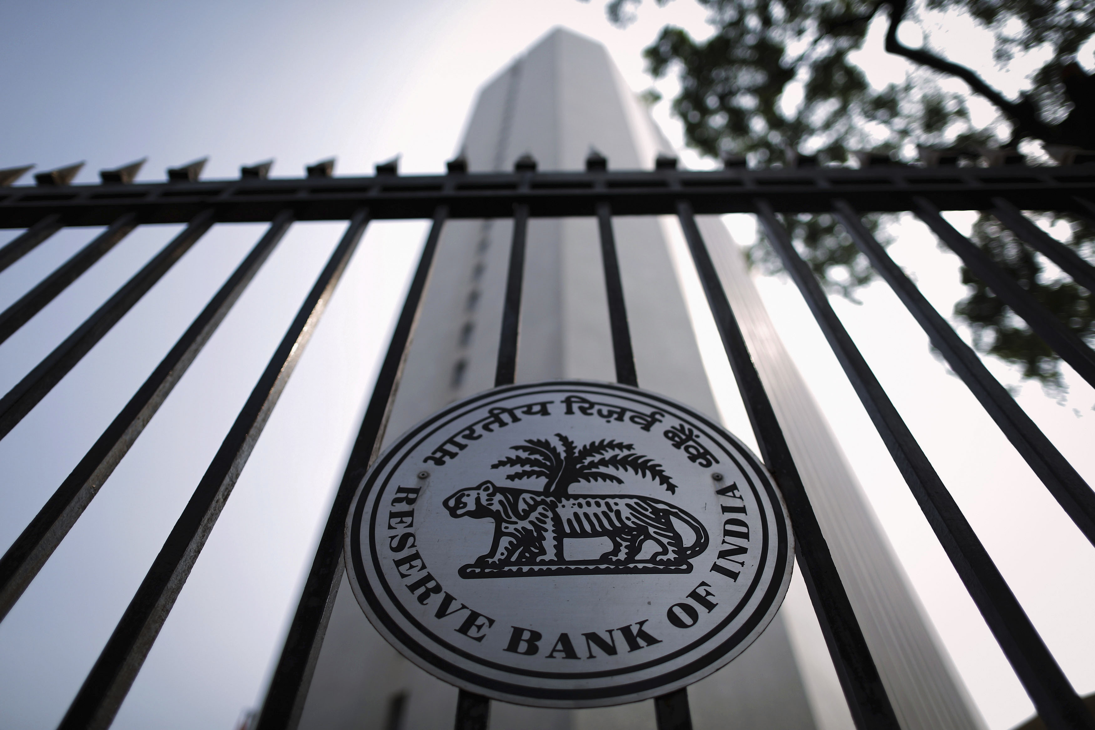 Reserve Bank of India, RBI, Rs 2000 notes, Rs 200 notes, Demonetisation, Indian currency, ATM machine, Business news