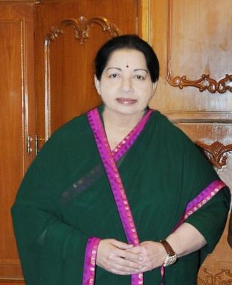Retired HC judge Arumugaswamy to probe Jayalalithaa's death (Lead)