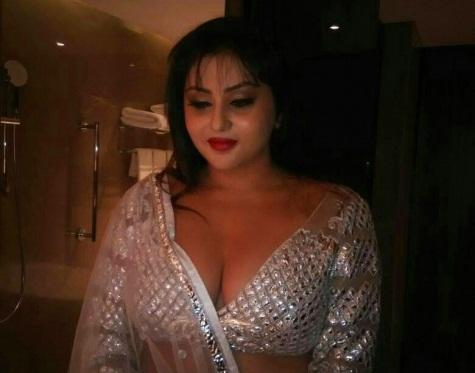 Kapoor hot sex namitha