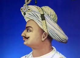 Controversy Arising Around Tipu Sultan Jayanti