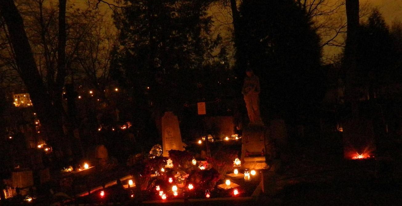 земля с кладбища для приворота