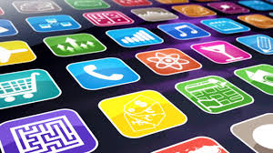 Mobile apps may improve your mental health