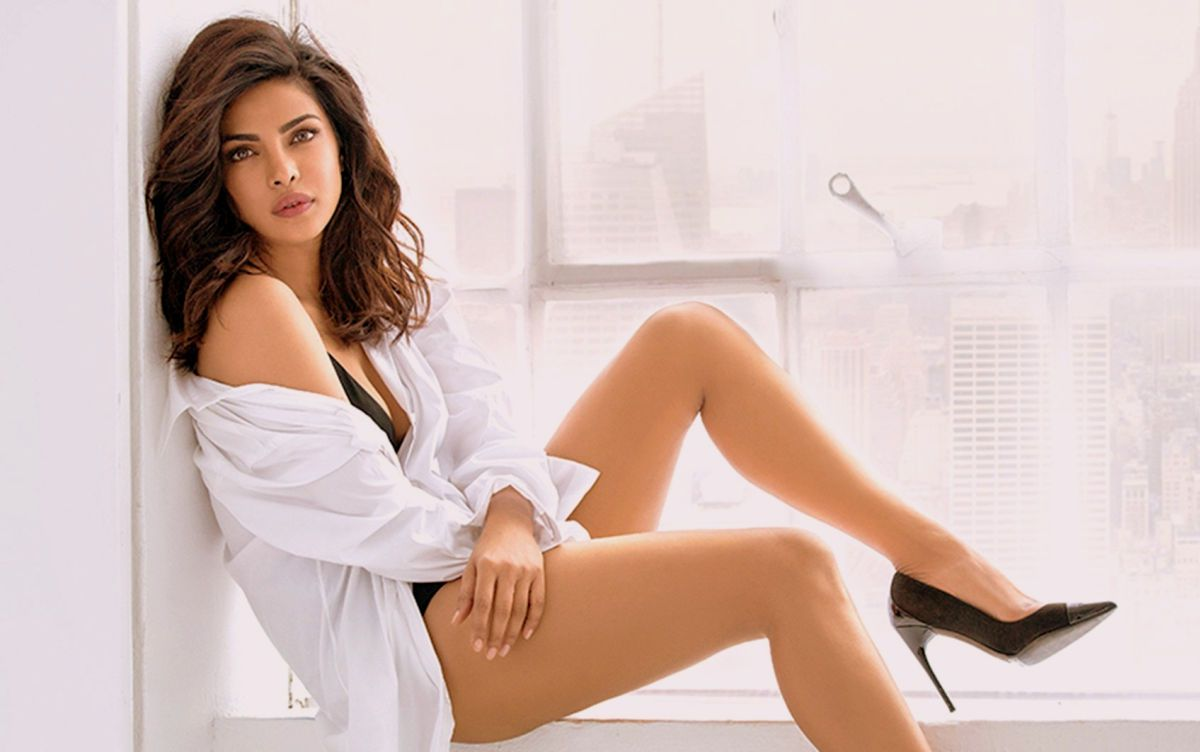KAreena Kapoor Xxx Porn Sex Pic