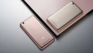 Xiaomi becomes 5th largest smartphone brand in Russia