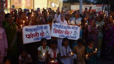 Image result for Five police officers suspended over Bhopal gang rape
