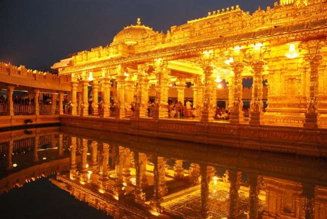 india and golden picture temple sikh stock s getty night gold amritsar awsome images pictures photos at