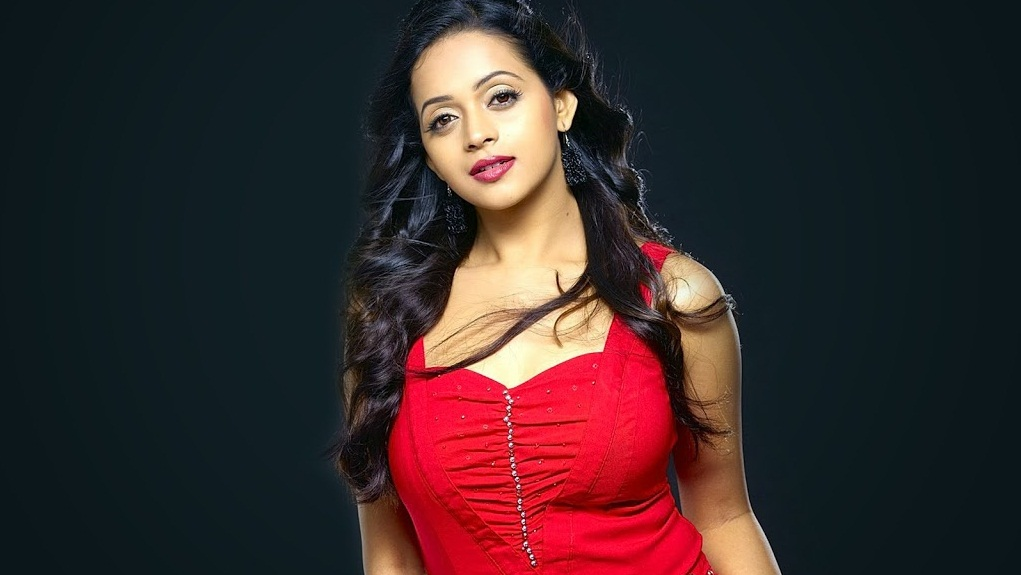 Bhavana sexy photo