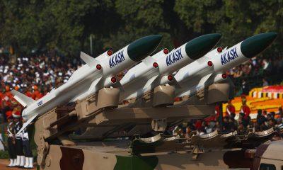 India, China, Pakistan, World biggest arms importer, Slowdown, Arms importer, Manmohan Singh, Narendra Modi, Stockholm International Peace Research Institute, SIPRI, National news