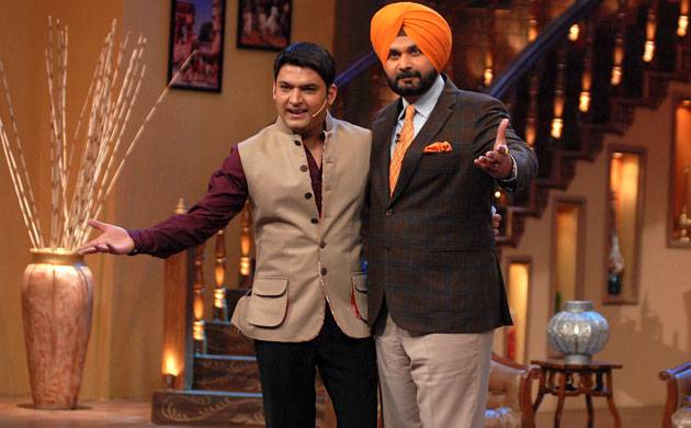 Audience not impressed with Kapil Sharma new show Family