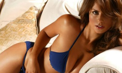Donald Trump, Karen McDougal, Donald Trump involved in physical relationship with Karen McDougal, Sexual encounter, Former Playboy model, Ex-model, United States President, United States, America, World news