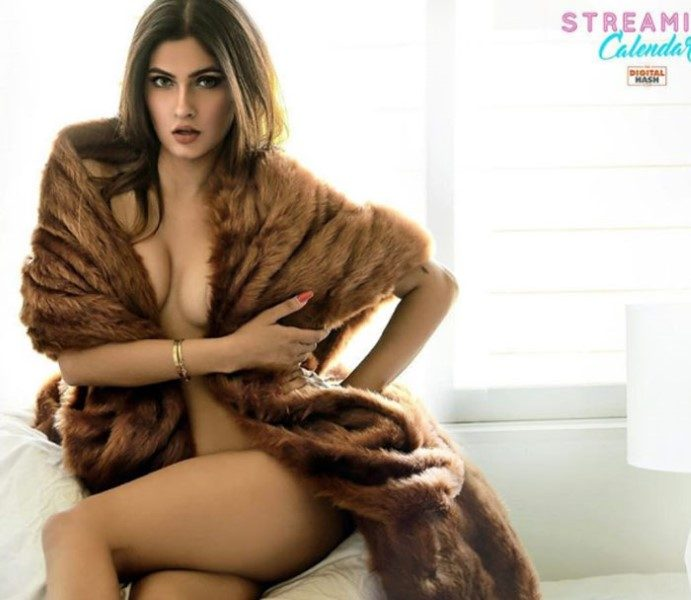 Apologise, but, Nude indian calender girls with you