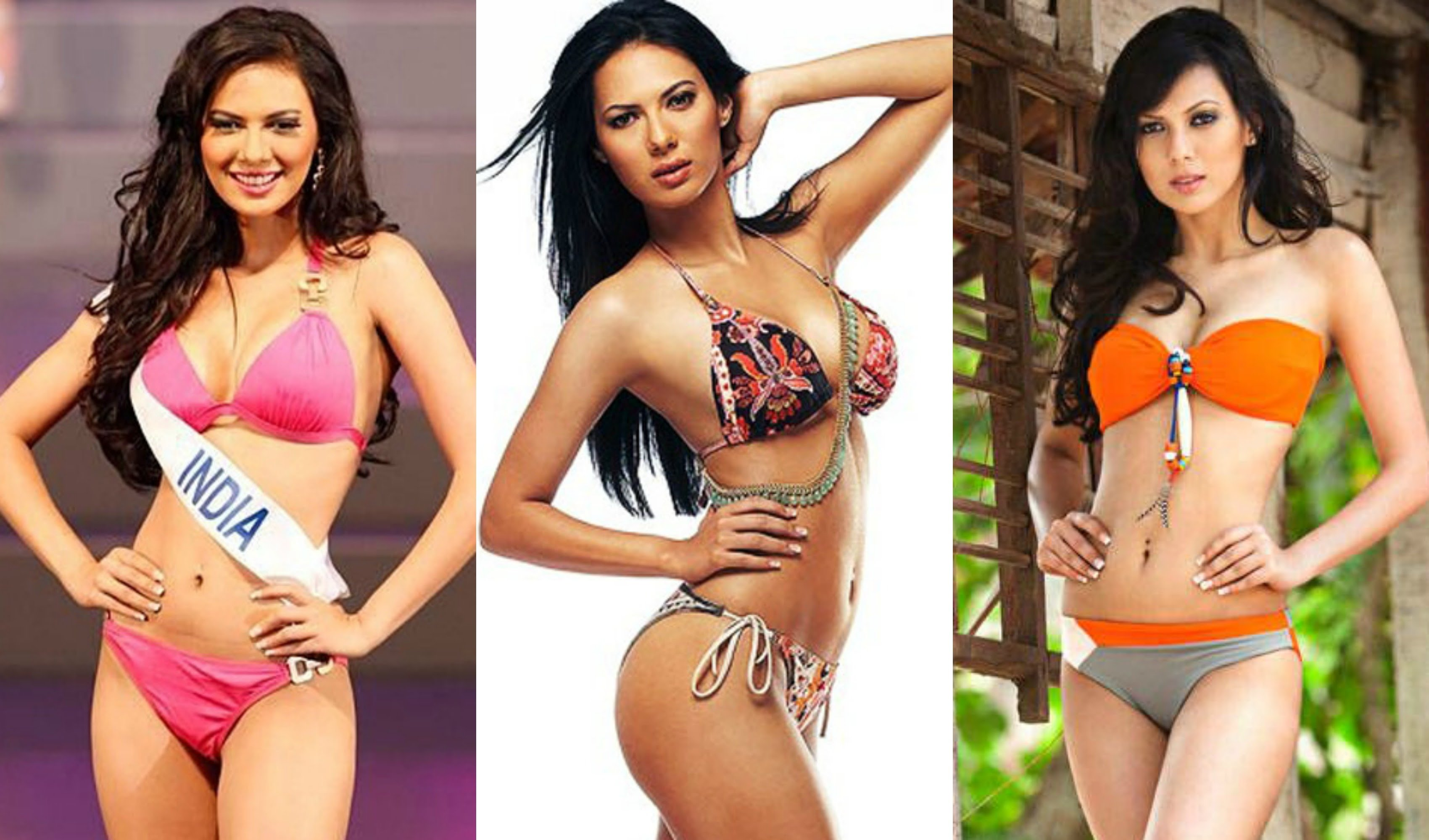 Ipl 2018 These Hot Sexy Female Going To Win Your Heart