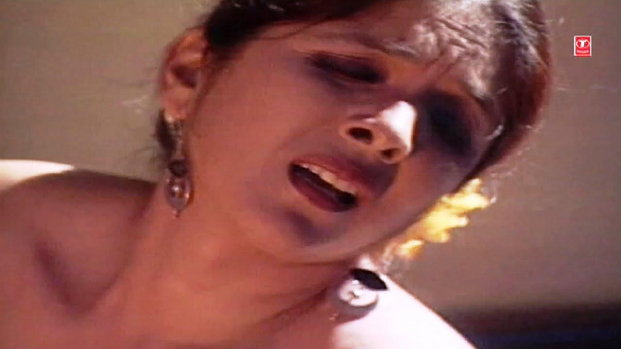 Konkona Sen Sharma, Sridevi, Sarika, Amrita Arora, Twinkle Khanna, Mahima Chaudhary, Neena Gupta, Female actress lost virginity before getting married, Female actresses become pregnant before marriage, Actress becomes pregnant, Pregnancy before marriage, Bollywood actress, Bollywood news, Entertainment news