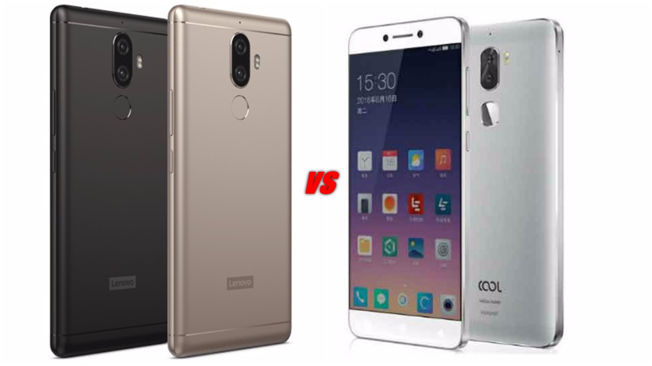 Chinese affordable smartphone Coolpad 'Note 6' launched in ...