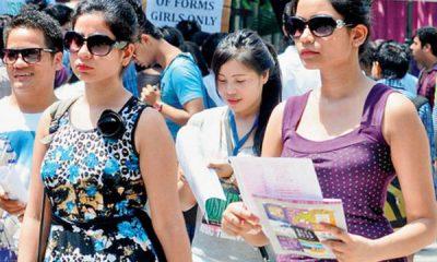 Indira Gandhi National Open University, IGNOU, Bachelor digree, Master degree, Education news, Career news