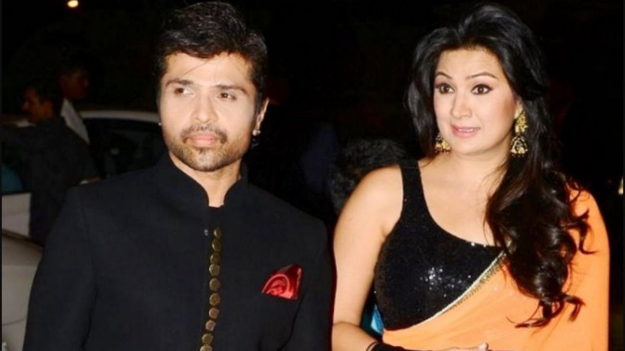 Himesh Reshammiya, Sonia Kapoor, Bollywood singer, Music composer, Bollywood actress, Bollywood news, Entertainment news