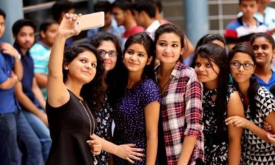 ICSE, ISC, ICSE and ISC exam results, Results of ICSE Class 10, Results of ISC Class 12 examinations, ICSE examination, ISC examination, CAREERS portal, Education news, Career news