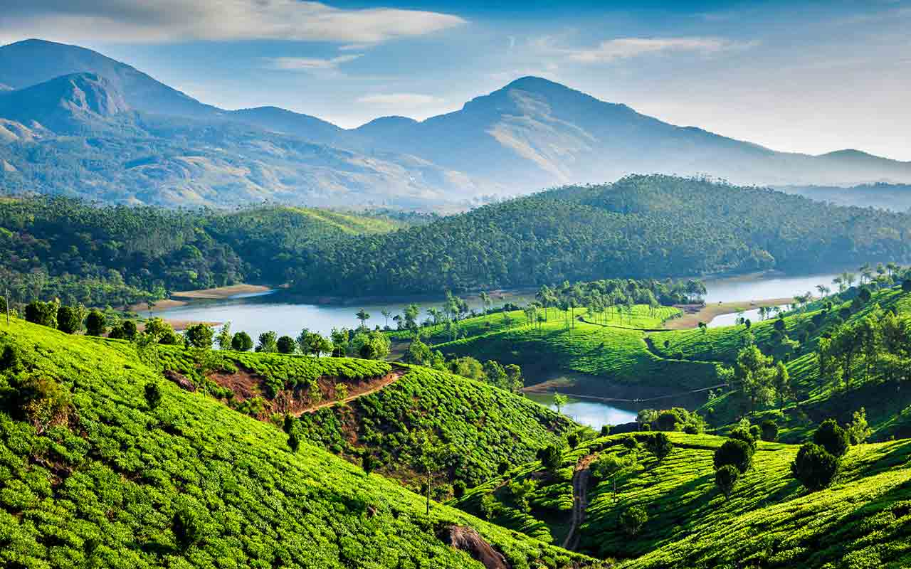 Kerala, Lonely Planet, Best Destination for Families, online poll, Lonely Planet magazine, Tourism industry, Kerala Tourism Department, India Travel Award 2018, Lifestyle news