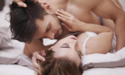 , Women supports live-in relationships concept, Love, Affair, Women, India, Lifestyle news