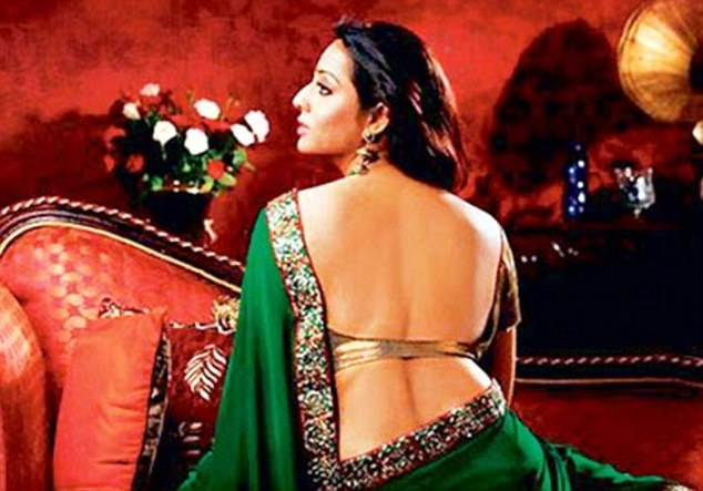 Latest tamil adult movies