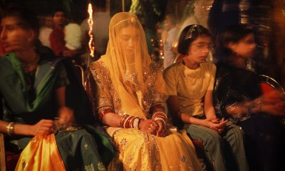 Adult woman, Delhi High Court, Muslim couple, Woman married against wish, Woman forcibly married by parents, Woman married by family members, Woman, Husband, Wedding, Marriage, New Delhi, Regional news