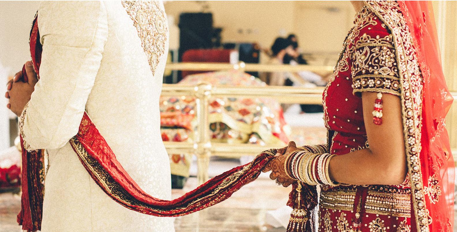 Divorced indian dating usa - PILOT Automotive Labs