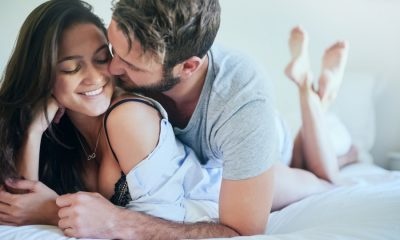 Girlfriend, Boyfriend, Love Relationship, Relationship, Break-up, Affairs, Single, Unlucky in love, Committed in love, Lifestyle news, Offbeat news