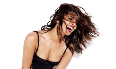 Priyanka Chopra, Quantico, Bollywood actress, Marathi language, paani, Bollywood news, Entertainment news