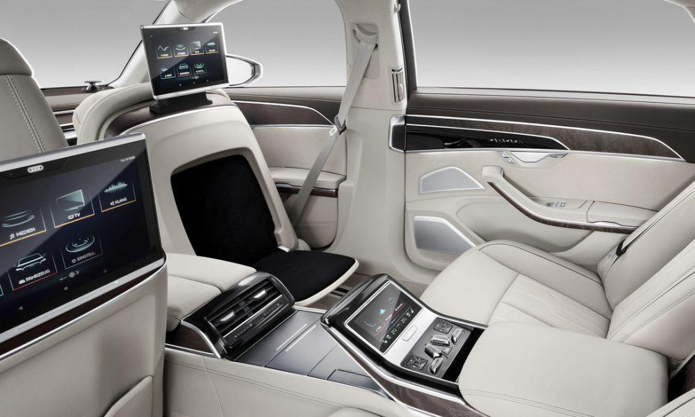 See PICS of Neeta Ambani personal car she purchased for ...