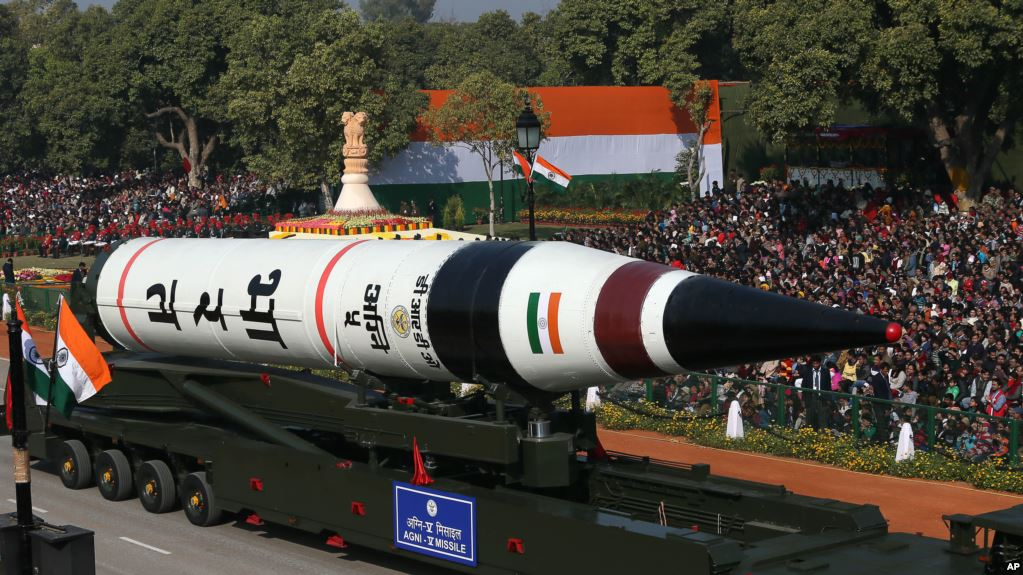 Agni-5, India, APJ Abdul Kalam, Nuclear ballistic missile, Nirmala Sitharaman, Defence Research and Development Organisation, DRDO, Scientists, Armed forces, A5 Mission, Odisha, National news, Technology news