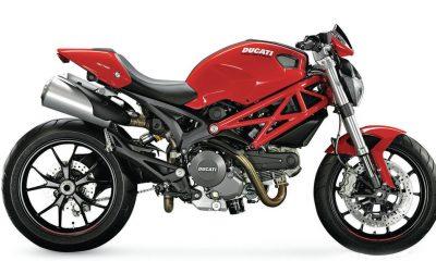 Ducati, Monster, 797 Plus, Ducati Monster 797 Plus, Sports Bike, Automobile news, Car and Bike news