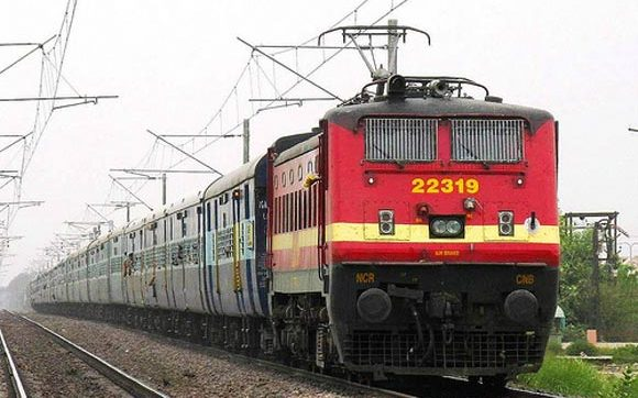 Indian Railways, Trains, Summer Holidays, Vacations, Indian tourists, Indian passengers, Business news