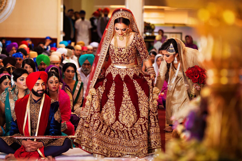 Celebrities Weddings, Marriage, Priyanka Chopra, Nick Jonas, Ranbir Kapoor, Alia Bhatt, Isha Ambani, Anand Piramal, Akash Ambani, Shloka Mehta, Ranveer Singh, Deepika Padukone, Anushka Sharma, Virat Kohli, Sonam Kapoor, Anand Ahuja, Neha Dhupia, Angad Bedi, Himesh Reshammiya, Sonia Kapoor Bollywood celebrities, TV celebrities, Bollywood news, Entertainment news