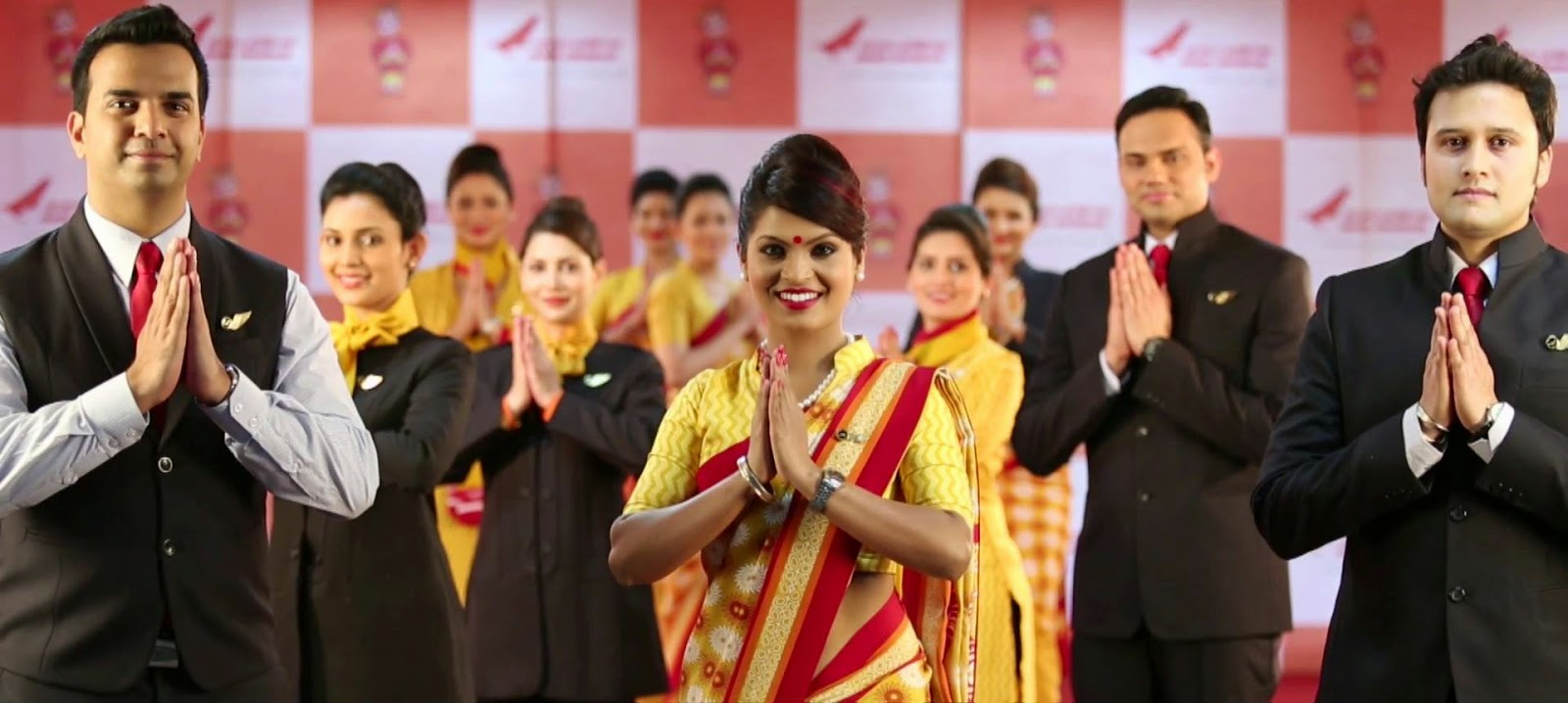 Air India, Air India recruitment 2018, Education news, Career news, Jobs, Business news