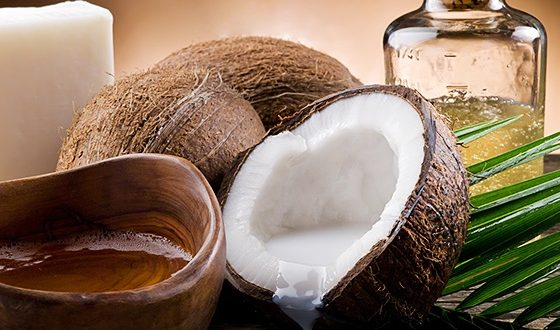 Coconut Oil, Benefits of coconut oil, India, Health news, Lifestyle news, Offbeat news