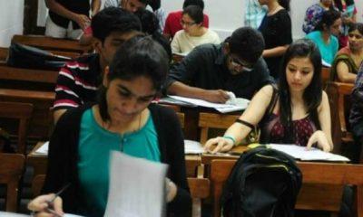 Net JRF, NEET exams, JEE mains, CBSE, NTA, Prakash Javedkar, Human Resource Development, National Testing Agency, HRD minister, Education news, Career news