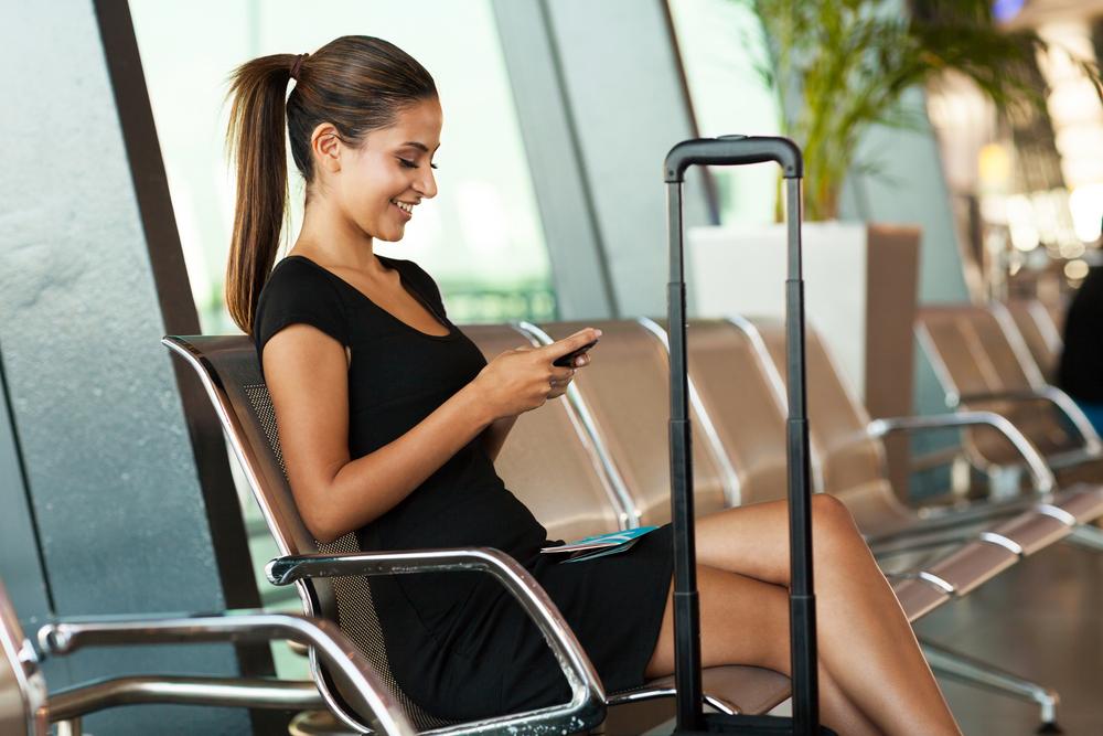 Smartphone, Teenagers, Memory, Mobile phones, Teenage children, Health news, Lifestyle news