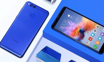 Honor, Honor 9X, Honor 9N, Huawei, Chinese smartphone, Gadget news, Technology news, Mobile and smartphone updates