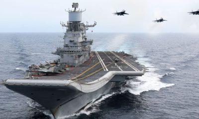 Indian Navy, Indian Navy Recruitment 2018, Education news, Jobs news, Career news