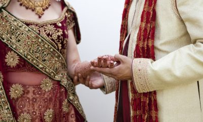 Marriage, Early marriage, Late marriage, Advantages of getting marriage, Old age marriage, Lifestyle news, Offbeat news