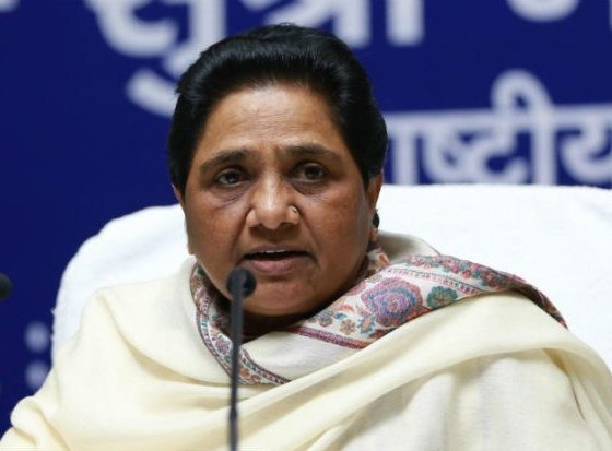 Mayawati, Rahul Gandhi, Jai Prakash Singh, BSP Chief, BSP Supremo, Bahujan Samaj Party, BSP, Congress President, Congress Party, Indian Politics, National news, Regional news, Politics news