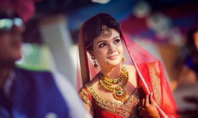 Brides, Modern brides, Wedding, Marriage, Bollywood, Lifestyle news, Offbeat news