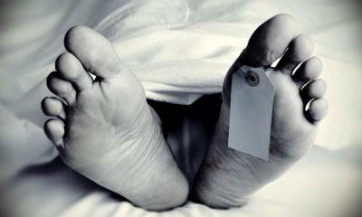 Father, Daughter, Honour killing, Man poisions daughter to death, Girl given poison father, Muzaffarnagar, Lucknow, Uttar Pradesh news, Regional news