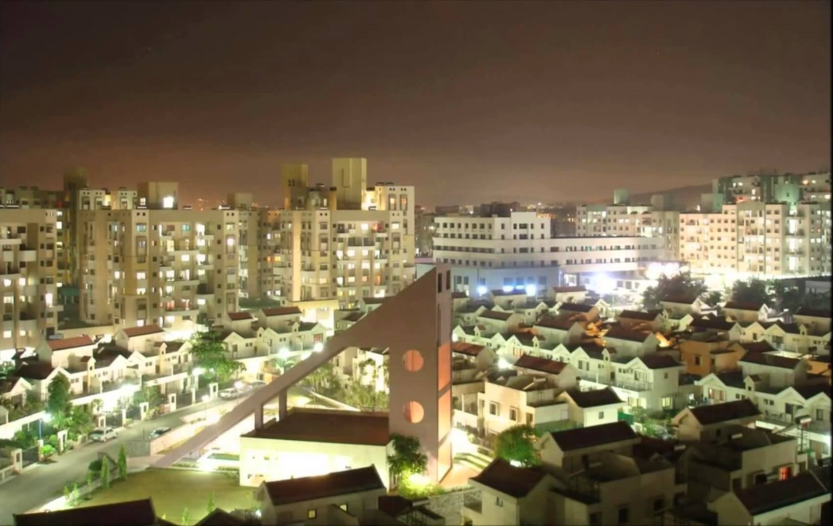 Ease of Living, India, Delhi Mumbai, Chennai, Bengaluru, Kolkata, Pune, Indian cities, Lifestyle news, Offbeat news