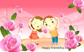 Friendship Day, Happy Friendship Day Messages, Bollywood celebrities, Rishi Kapoor, Anupam Kher, Sonam Kapoor, Ekta Kapoor, Shilpa Shetty, Ritesh Sidhwani,  Lifestyle news