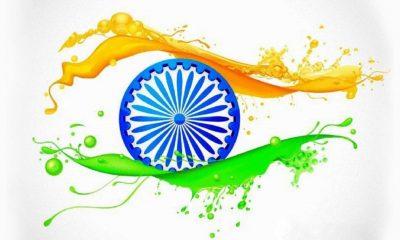 Independence Day, August 15th, Indian food, Indian delicacies, Modur Pulav, Modak, Murukku, Narikol, Sarson Da Saag, Mysore Pak, Rosogulla, Ghevar, Lifestyle news, Offbeat news