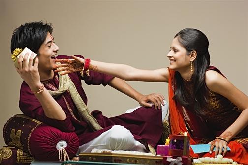 Rakshabandhan, Raksha Bandhan, Rakhi, Thread of love, Sisters, Brothers, Festival of love and care, Lifestyle news, Offbeat news