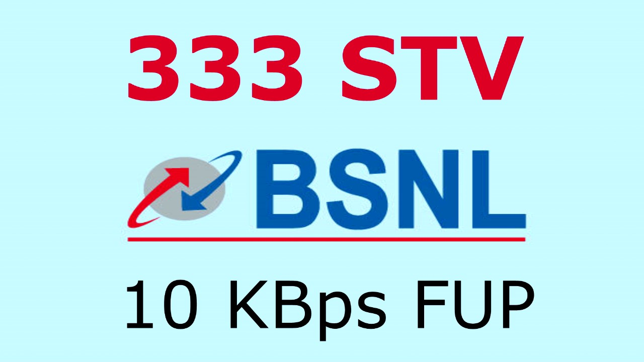 BSNL, Jio, Triple S plan, High Speed data, Internet connection, High speed Internet, Telecom companies, Telecom Company, Free calling services, Mobiles and landlines, Business news