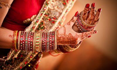 Groom, Bride, Wedding, Marriage, Whatsapp, Lucknow, Amroha, Uttar Pradesh, Regional news, Offbeat news, Weird news