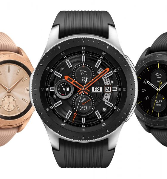 Samsung India, Galaxy Watch, Lifestyle news, Gadget news, Offbeat news